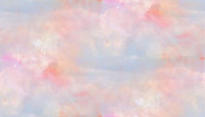 terrible background image
